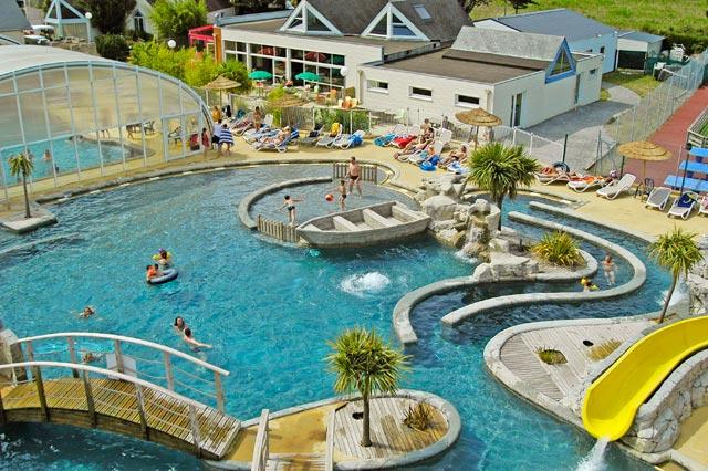 parc aquatique 79